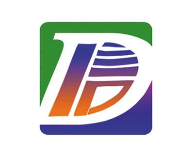 广西鼎信信用评级有限公司